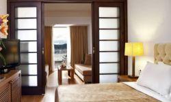 Hotel Kontokali Bay Resort & Spa, Grecia / Corfu / Kontokali