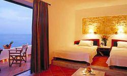 Hotel Knossos Beach Bungalows & Suites, Grecia / Creta / Creta - Heraklion / Kokkini Hani