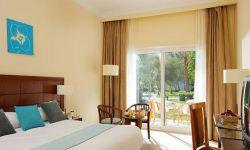 Sierra Sharm Resort, Egipt / Sharm El Sheikh / White Knight