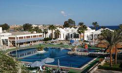 Maritim Jolie Ville Resort & Casino, Egipt / Sharm El Sheikh / Naama Bay
