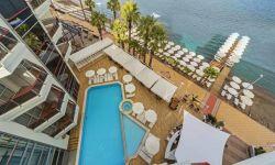 Poseidon Hotel, Turcia / Marmaris