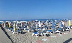 Hotel Kleopatra Ramira, Turcia / Antalya / Alanya