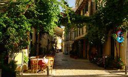 Hotel Cavalieri, Grecia / Corfu / Corfu Town