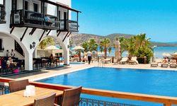 Costa Bitezhan Beach Hotel, Turcia / Bodrum / Bitez