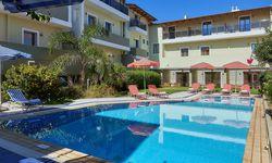 Hotel Panormo Beach, Grecia / Creta / Creta - Chania / Rethymnon