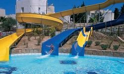 La Blanche Resort & Spa, Turcia / Bodrum / Turgutreis