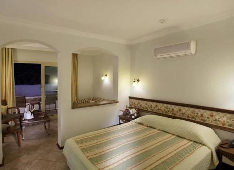 Royal Asarlik Beach Hotel,Turcia / Bodrum / Gumbet