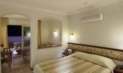 Royal Asarlik Beach Hotel, Turcia / Bodrum / Gumbet