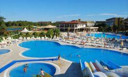 Hotel Otium Eco Club, Turcia / Antalya / Side
