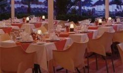 Pasa Bey Hotel, Turcia / Marmaris