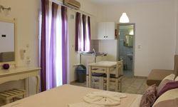 Diamond Apartments & Suites, Grecia / Creta / Creta - Heraklion / Hersonissos