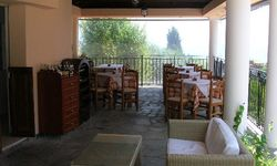 Yannis Hotel, Grecia / Corfu / Ipsos