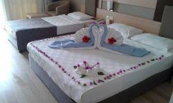 Hotel Telatiye Resort, Turcia / Antalya / Alanya