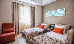 Hotel Aria Claros Beach And Resort, Turcia / Kusadasi