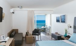 Hotel Arina Beach Resort, Grecia / Creta / Creta - Heraklion / Kokkini Hani