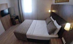 Costa Akkan Suites, Turcia / Bodrum