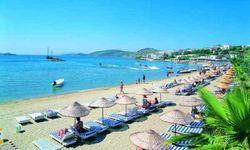 Magnific Hotel, Turcia / Bodrum / Gumbet