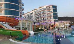 Hotel Notion Kesre Beach, Turcia / Kusadasi