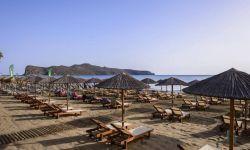 Hotel Amalthia Beach Resort, Grecia / Creta / Creta - Chania / Aghia Marina