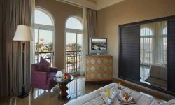 Jaz Mirabel Beach Resort, Egipt / Sharm El Sheikh / Nabq Bay