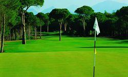 Hotel Cornelia Diamond Golf Resort Spa, Turcia / Antalya / Belek