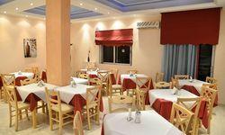 Hotel Primavera, Grecia / Corfu / Dassia