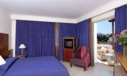 Hotel Pilot Beach Resort, Grecia / Creta / Creta - Chania / Kavros / Georgioupolis