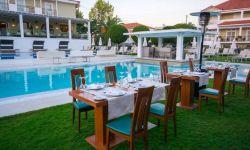 Hotel Zante Park Resort & Spa, Grecia / Zakynthos / Laganas