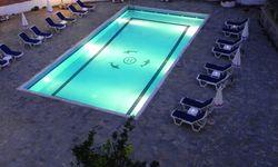 Hotel Alkionis, Grecia / Corfu / Moraitika
