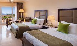 Baron Resort Sharm El Sheikh, Egipt / Sharm El Sheikh / Ras Nasrani