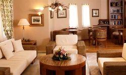 Silver Beach Hotel, Grecia / Creta / Creta - Chania / Gerani