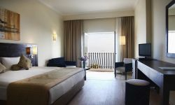 Hotel Yasmin Resort Bodrum, Turcia / Bodrum