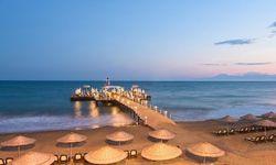 Hotel Ela Quality Resort, Turcia / Antalya / Belek