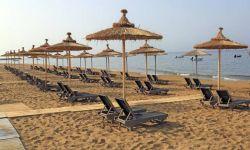 Hotel Labranda Sandy Beach Resort, Grecia / Corfu / Agios Georgios Sud