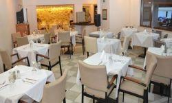 Hotel Indigo Mare, Grecia / Creta / Creta - Chania / Platanias