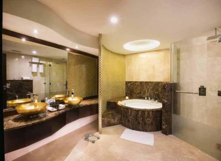 Ghaya Grand Hotel,United Arab Emirates / Dubai / Dubai City Area / Al Barsha