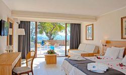 Hotel Corfu Holiday Palace, Grecia / Corfu / Kanoni