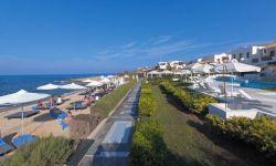 Hotel Aldemar Knossos Royal, Grecia / Creta / Creta - Heraklion / Anissaras