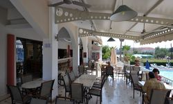 Ilios Hotel, Grecia / Zakynthos / Laganas