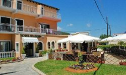 Hotel Sea Bird, Grecia / Corfu / Moraitika