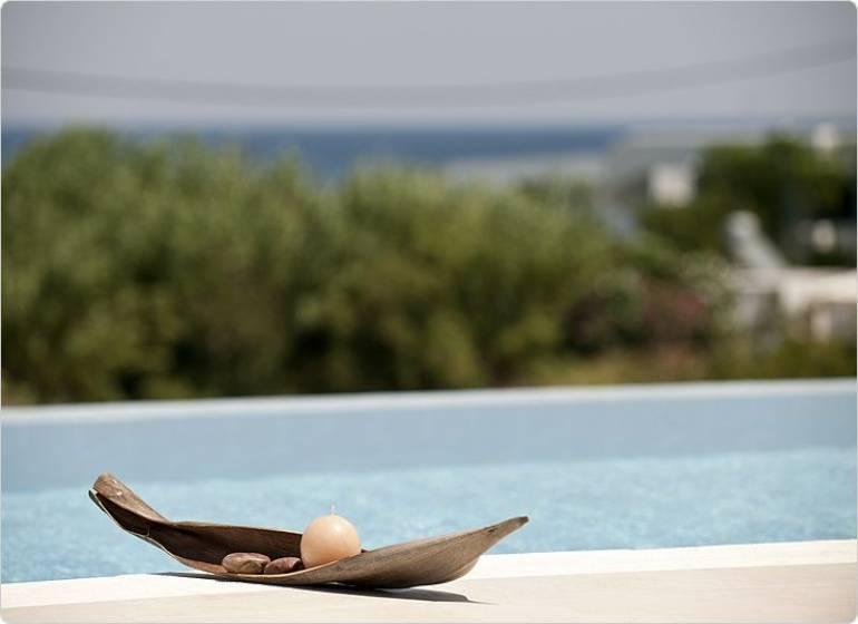 Sentido Apollo Blue,Grecia / Rhodos / Faliraki