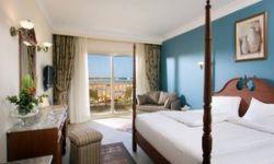 Hotel Titanic Beach & Spa, Egipt / Hurghada