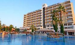 Palmin Hotel, Turcia / Kusadasi