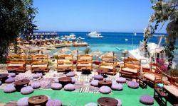 King Tut Aqua Park Beach Resort, Egipt / Hurghada