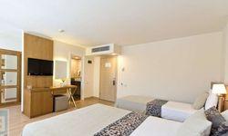 Sealife Family Resort Hotel, Turcia / Antalya