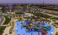 Hotel Albatros Aqua Park, Egipt / Sharm El Sheikh