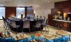 Marriott Resort Hurghada, Egipt / Hurghada
