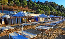 Hotel Labranda Ephesus Princess, Turcia / Kusadasi