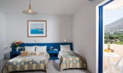 Hotel Central Hersonissos, Grecia / Creta / Creta - Heraklion / Hersonissos