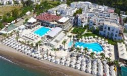 Hotel Armonia Holiday Village And Spa, Turcia / Bodrum / Akyarlar